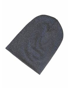 Small Image of Style 15250Unisex Triblend Beanie