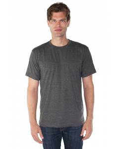Small Image of Style 17051TUnisex Tubular 50/50 Blend Tee