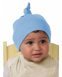 Small Image of Style 2033ORGOrganic Infant Hat