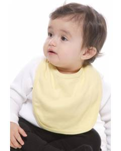 Small Image of Style 2035Infant Bib
