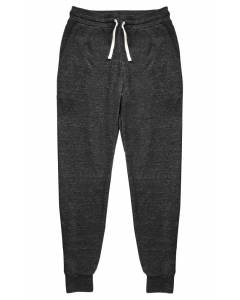 Unisex Triblend Fleece Jogger