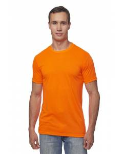 Small Image of Style 26550PWAUnisex Performance Poly Tee