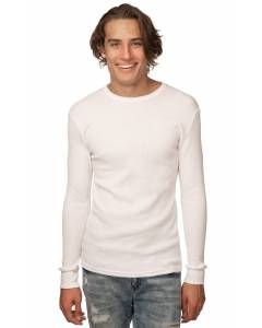 Small Image of Style 28152Unisex Heavyweight Thermal