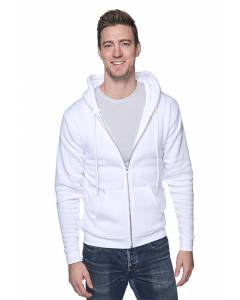 Unisex Fashion Fleece