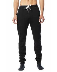 Unisex Fashion Fleece Jogger Sweatpant