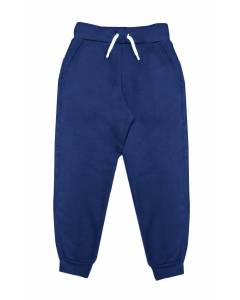 Small Image of Style 3227Youth Fashion Fleece Jogger Sweatpant