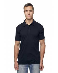 Small Image of Style 5057ORGOrganic Polo Shirt