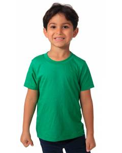 Small Image of Style 5061Toddler Short Sleeve Crew Tee