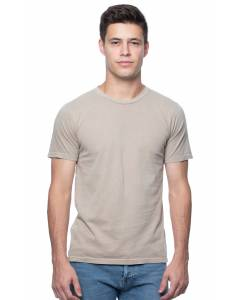 Small Image of Style 5151PDUnisex Vintage Pigment Dyed Tee