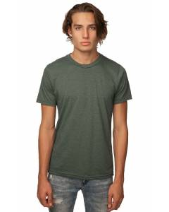 Small Image of Style 95051Unisex Organic RPET Tee