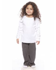 Small Image of Style 2066Toddler Pant