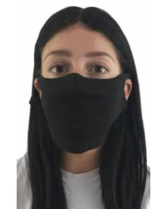 Fabric face mask for sale