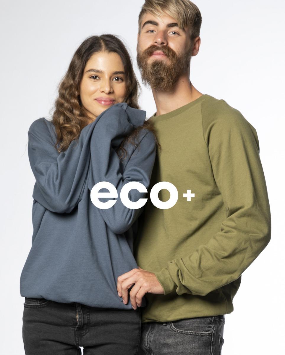 eco+ styles